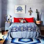 Easy Bedroom Renovation And Design Ideas