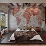 Bedroom Interior Design Ideas, Tips for Home