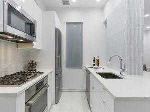 Kitchen interior design ideas tips