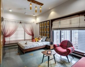 bedroom design picture