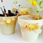 Go Green: Creative Ways To Upcycle Clay Pots