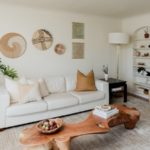 Wall Art Ideas For The Living Room